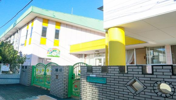 和歌山県幼稚園一覧