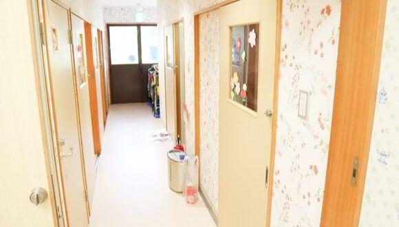 宮崎県 病院 バイト